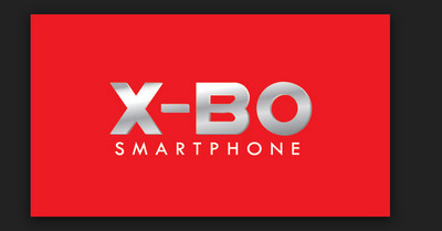 X-Bo M8 Firmware flash file