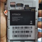 Xtouch X8 MT6592 Rom Firmware Flash File 100% Tested Free