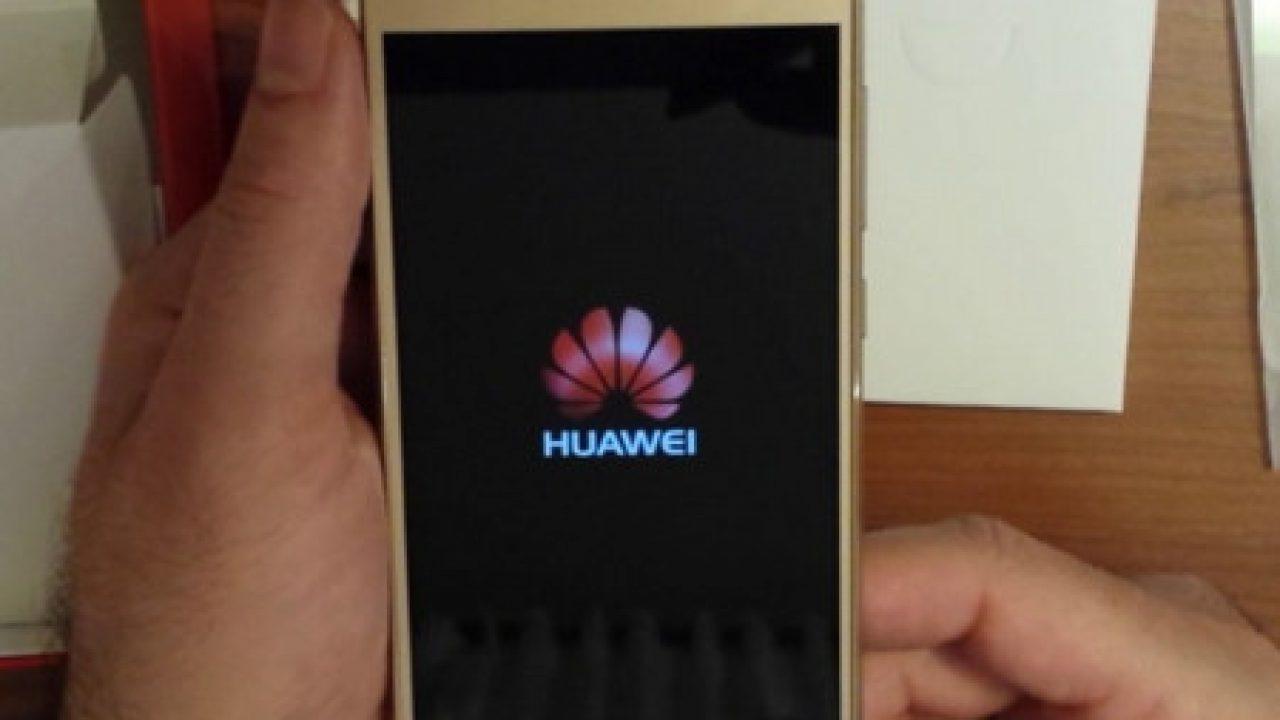 Huawei CUN-U29 SD Card Firmware Flash File 100% Tested