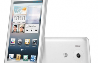 Huawei G510-0100 Update Firmware Flash File 100% Tested Download