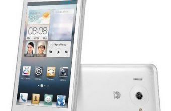 Huawei G510-0200 Update Firmware Flash File 100% Tested Download