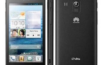 Huawei G525-U00 Update Firmware Flash File 100% Tested Downlaod