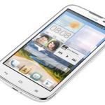 Huawei G610-U20