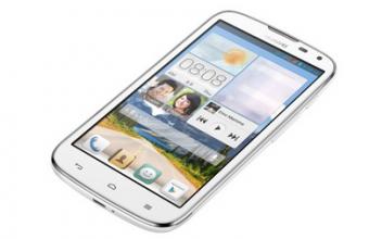 Huawei G610-U20 Update Firmware Flash File 100% Tested Download