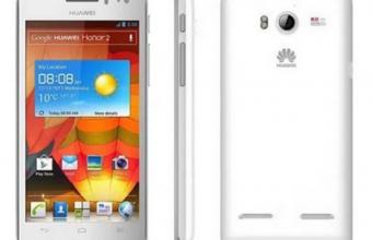 Huawei G615-U10 Update Firmware Flash File 100% Tested Download