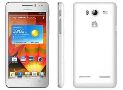 Huawei G615-U10