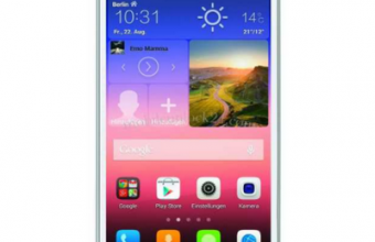 Huawei G620S-L01 Update Firmware Flash File 100% Tested Download