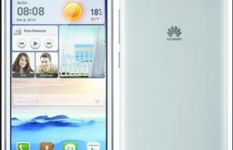 Huawei G630-U10 Update Firmware Flash File 100% Tested Download