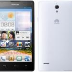 Huawei G700-U10