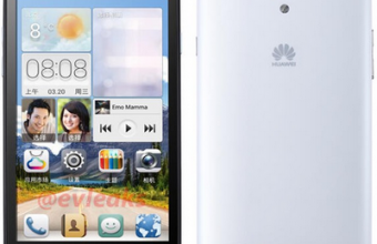 Huawei G700-U10 Update Firmware Flash File 100% Tested Download