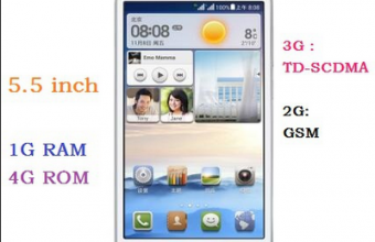 Huawei G730-T00 Update Firmware Flash File 100% Tested Download