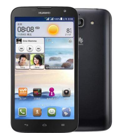 Huawei G730-U00