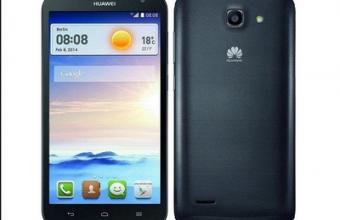 Huawei G730-u10 Update Firmware Flash File 100% Tested Download