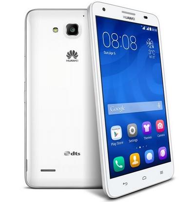Huawei G750-U10