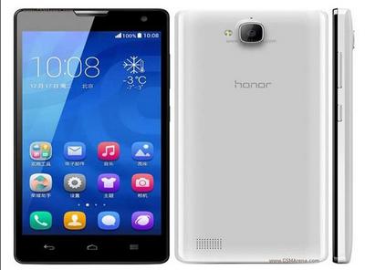 Huawei H30-U10
