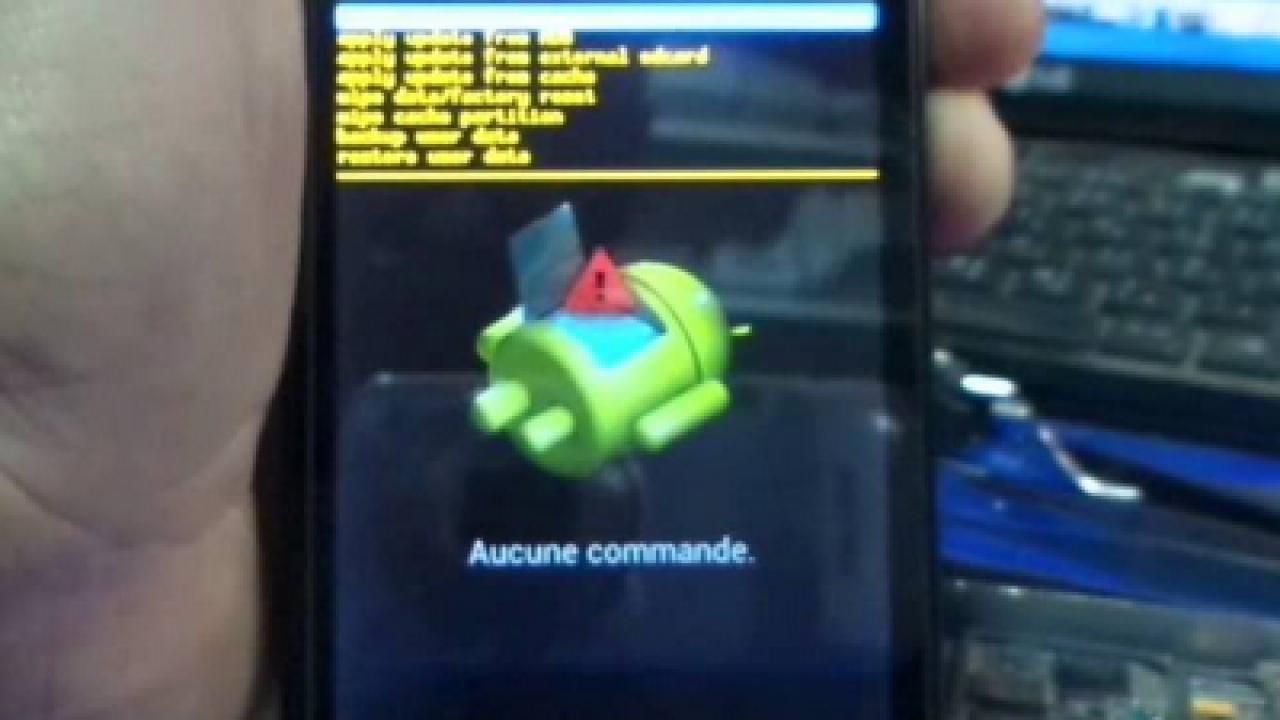 Huawei Y511-U10 MT6572 Firmware Flash File 100% Tested