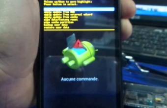 Huawei Y511-U10 MT6572 Firmware Flash File 100% Tested Download