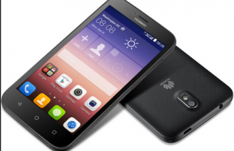 Huawei Y625-U32 Firmware Flash File 100% Tested Download