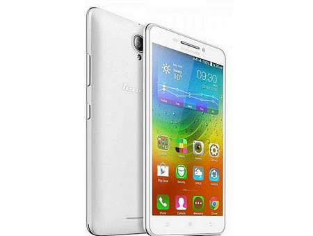 Lenovo A5000 MT6582 Firmware Flash File 100% Tested Download