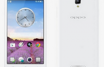 Oppo R831K MT6572 Firmware Flash File 100% Tested Download