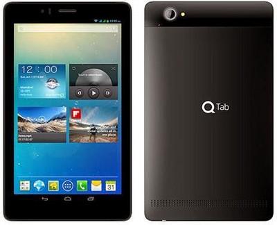 Qtab Q400