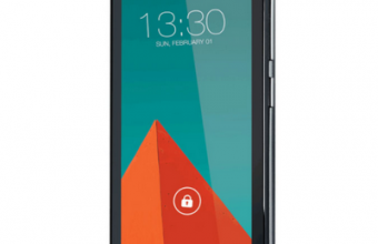 Rivo RX60 MT6582 Firmware Flash File 100% Tested Download