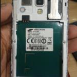 Samsung S7562 Clone