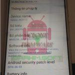Samsung Clone J9 SM-J900FN Firmware Flash File