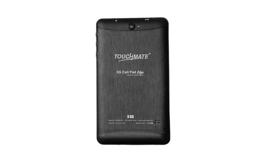 Touchmate 3G Call Pad Flash File