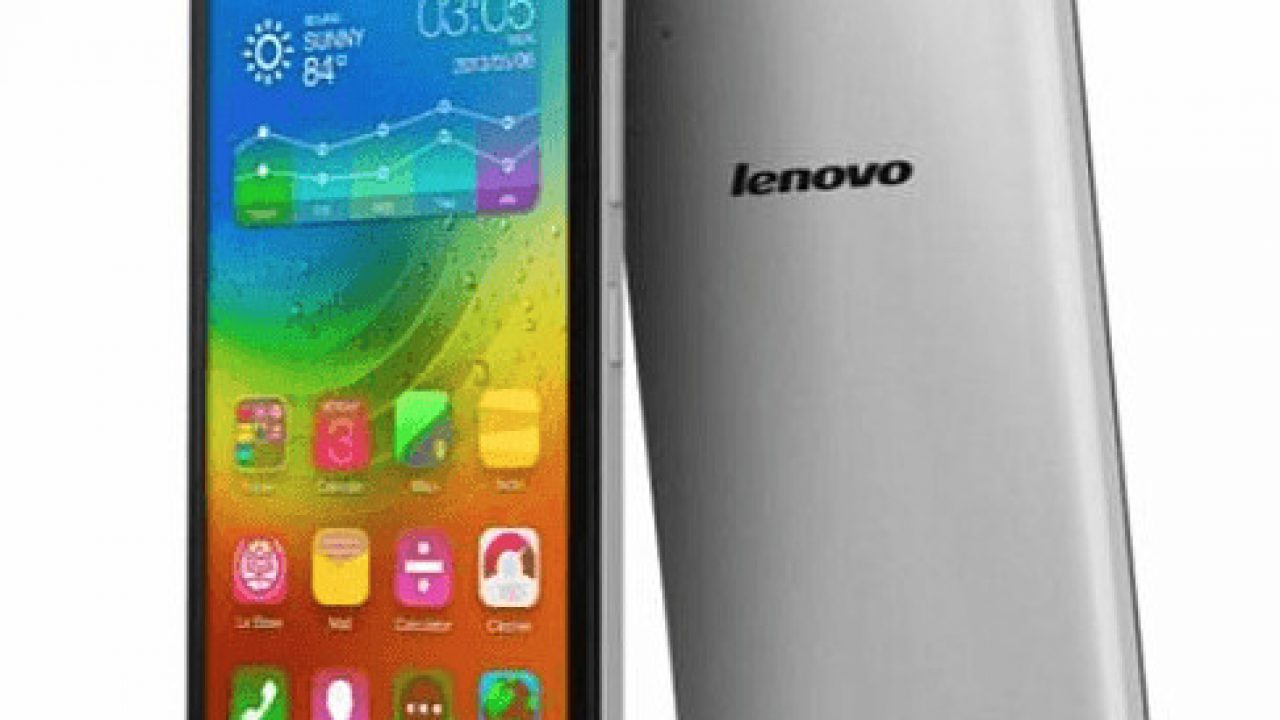 Lenovo A6000 Firmware Flash File 100% Tested Download | GSMSolutionBD