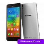 lenovo a6000 flash file tested